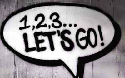 Dejar ir a quien no está list@ para amarte….