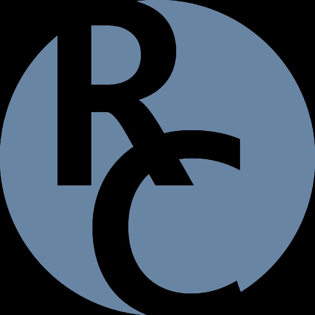 logo-redondo-rebirthingcoach