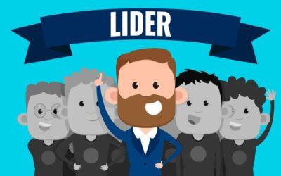 ¿Eres un buen lider?