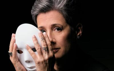 Máscaras emocionales
